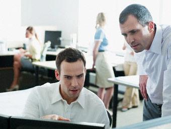 RTEmagicC_businessmen-working.jpg
