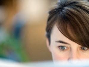 RTEmagicC_woman-computer.jpg