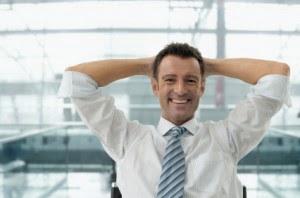 О важности неформальных знаний сотрудников для достижения успеха