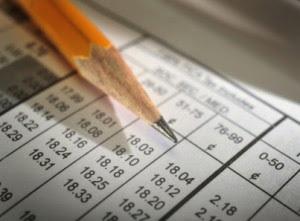 Советы по организации эффективной службы расчета заработной платы