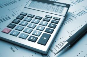 Как оптимизировать бухгалтерию
