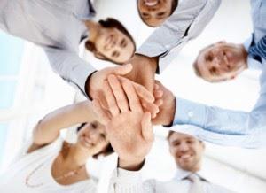HR менеджмент для руководителя или как построить эффективную команду