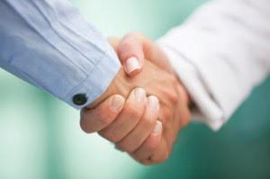 О пользе тесного сотрудничества HRD и CFO для предприятия