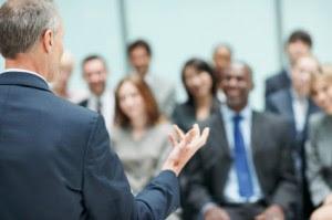 Что такое SLA, и как его правильно использовать?