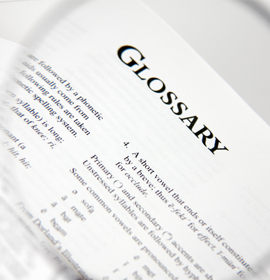 В индустрии аутсорсинга бизнес-процессов появился первый словарь терминов
