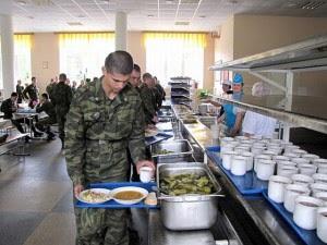 autsorsing_v_armii