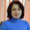 Елена Скворцова