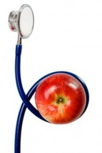 apple-and-stethoscope_19-138955