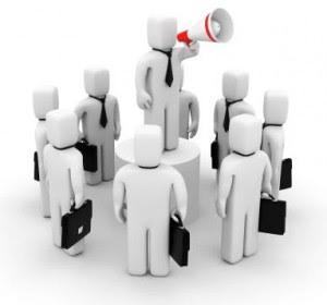 Тенденции развития сферы HR. Учитывать или проигрывать.
