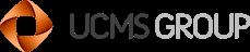 ucms-logo-small