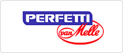 Perfetti van Melle, Our customer since 2008