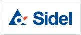 Sidel, Our customer since 2009