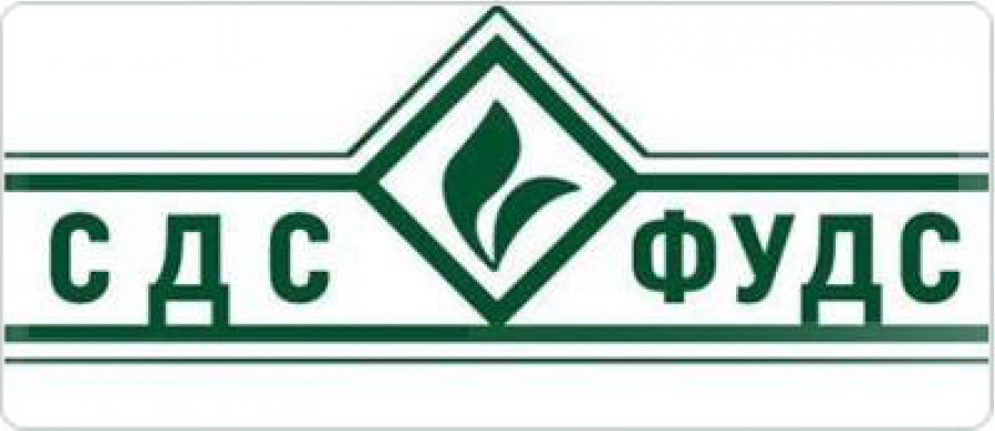 CDS Foods (ТМ Ahmad), Our customer since 2016