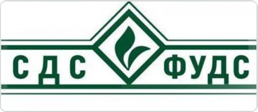 СДС-ФУДС (ТМ Ahmad), Клиент UCMS Group Russia с 2016 года