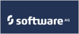 Software AG, Our customer since 2012
