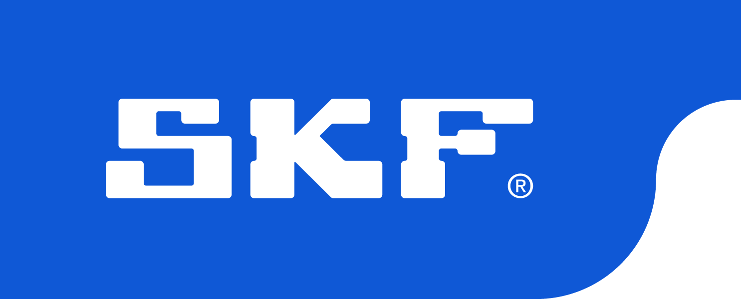 SKF, Клиент UCMS Group Russia с 2009