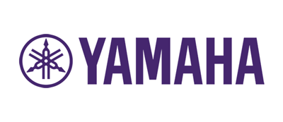 YAMAHA MUSIC, Клиент UCMS Group Russia с 2018 года