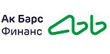 ИК АК БАРС Финанс, Клиент UCMS Group Russia с 2018 года