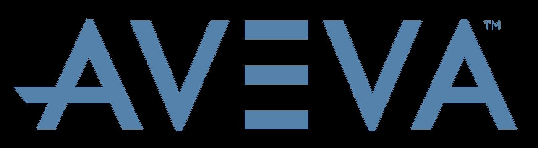 Aveva клиент UCMS Group с 2015 года