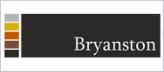 Bryanston, Our customer since 2012