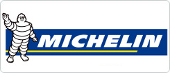 Michelin, Our customer since 2002