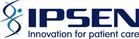 Ipsen, Клиент UCMS Group Russia с 2010 года