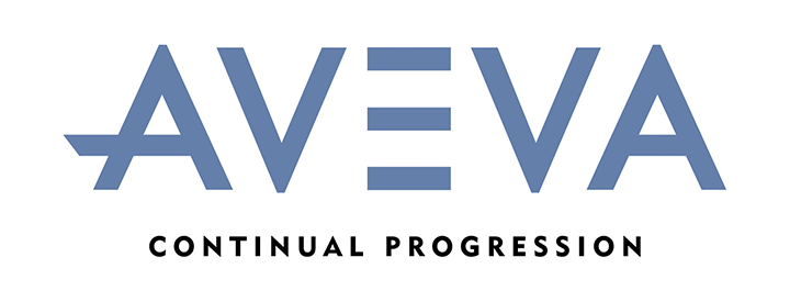 Aveva, Клиент UCMS Group Russia с 2015